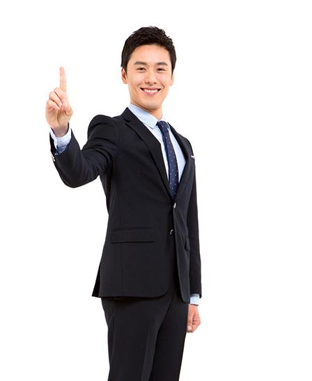 웨일즈소프트 대표 황윤규
